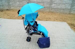 mamas papas swirl
