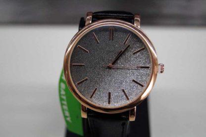 Zegarek damski na pasku LSH