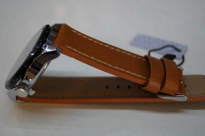 zegarek męski curren 8482