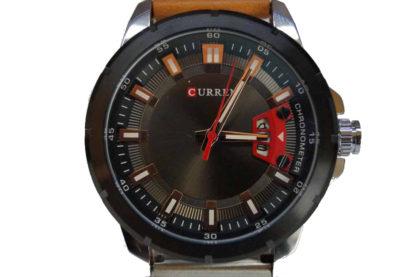 zegarek męski curren 8984