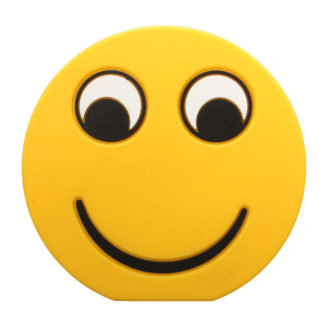 powerbank smile