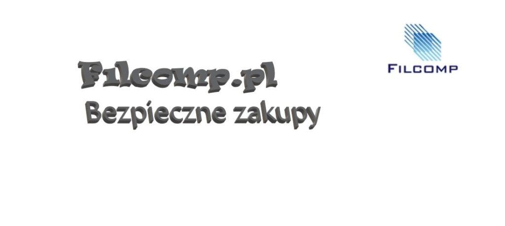 Youtube Filcomp