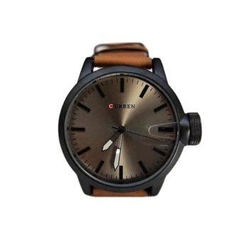 zegarek curren męski M8208
