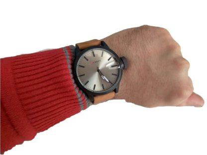 Zegarek męski Curren M8208