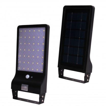 lampa-solarna-led