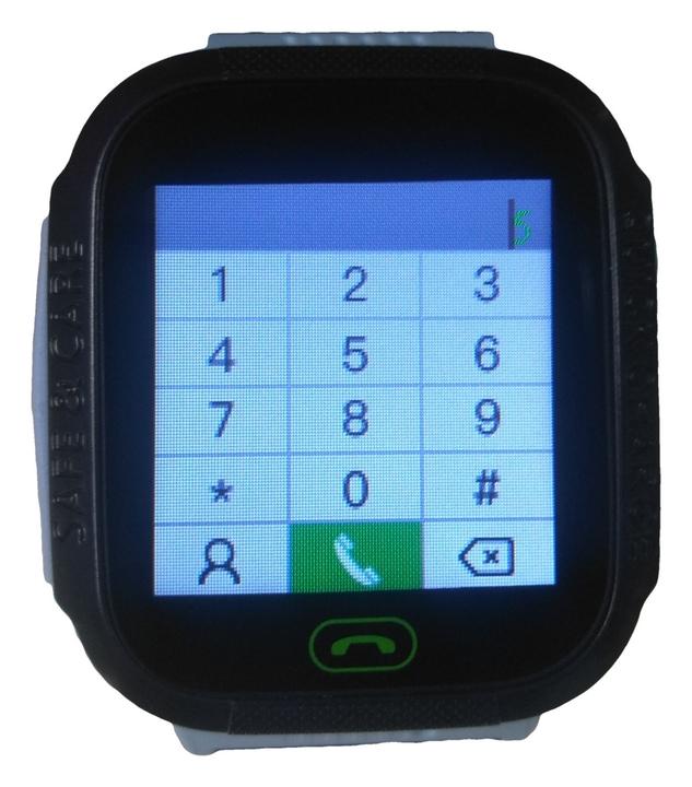 połączenia telefoniczne q528