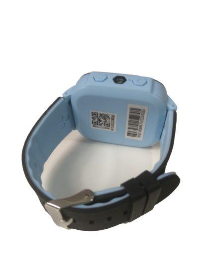 numer seryjny zegarka q528