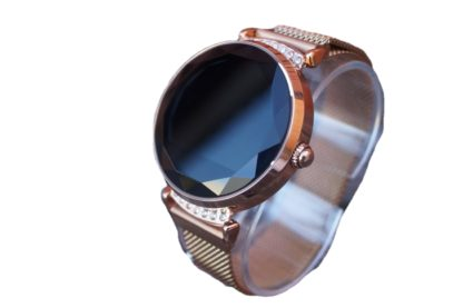 damski smartwatch h2