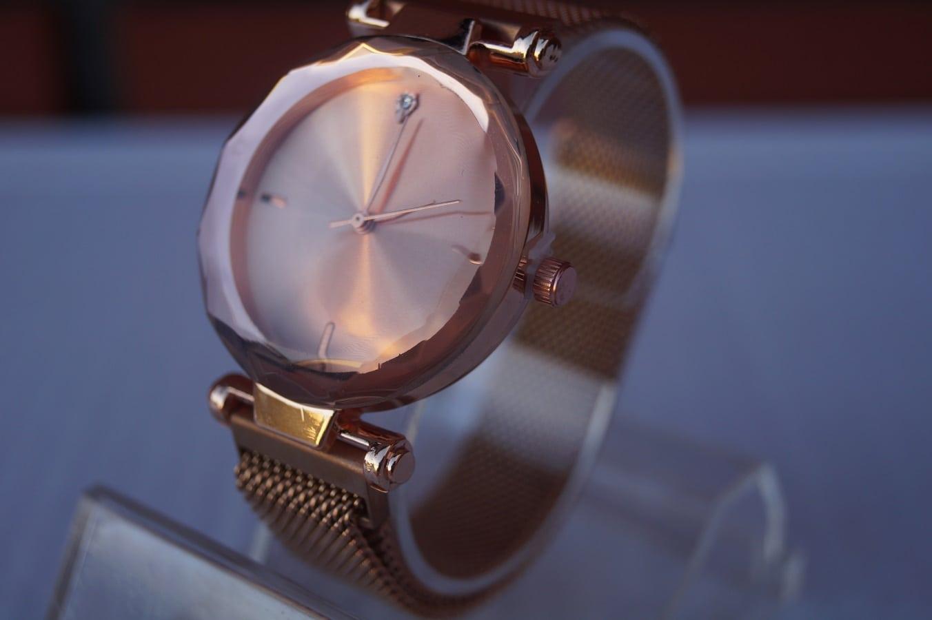 Oferta na zegarki Glamour Shine Skywatch